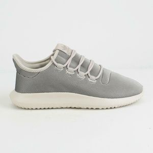 ADIDAS TUBULAR SHADOW PLATINUM WOMENS SHOES SIZE 7
